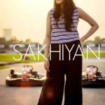 Women Winter Wear Dresses Collection 2013-14 By Sakhiyan (1)