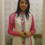 pakistan girls photo lahore