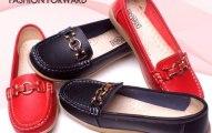 Borjan Shoes Elegance Winter Shoes 2014-2015 (2)