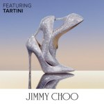 Christmas Party 2013-14 By Jimmy Choo