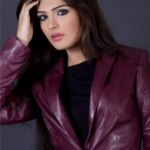 Hang Ten cheap Winter Leather Jackets Collection