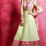 Latest Unstitched Suits Collection 2013-14 For Women By Anarkali Royal Style (9)