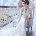 Lazaro luxury bridal gowns collection 2013-14 (1)