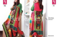 Puri Textiles winter apparels 2014 for women (4)