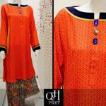 QnH PRET formal evening Wear Collection 2013-14 (8)