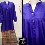 QnH PRET formal evening Wear Collection 2013-14 (6)