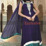 Rubashka Exclusive latest winter wear collection
