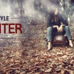 Stylo Shoes Wear Your Style This Winter Collection 2013-2014 (2)
