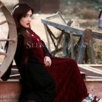 Winter Casual Formal Stitched Clothes by Seena Peerona (11)
