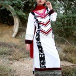 Winter Casual Formal Stitched Clothes by Seena Peerona (6)