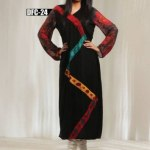 Fall Winter 2014 Dress Collection By Dicha Clothing (9)