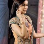 Formal Wear Suits 2014 For Women By Shab Shiraz Clothing (5)