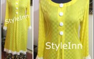 Party Wear Dress for women by Style Inn (5)
