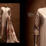 Almirah Spring Summer Lawn Collection 2014