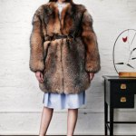 Latest Pre Fall Dresses For Girls By Adam Lippes Stores (3)
