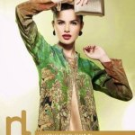 nishat linen new summer lawn collection 2014