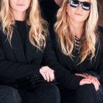 new sunglasses for girls eye caring