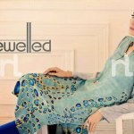 new summer lawn collection by nishat linen