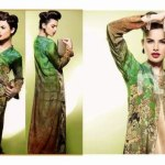 nishat new collection for summer and eid