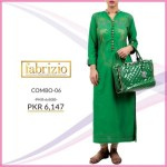Fabrizio summer collection for girls