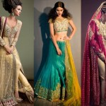 bridal winter collection 2016