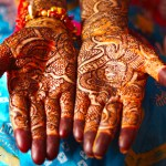 wedding hand mehndi designs 2016