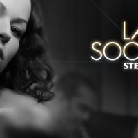 Be Part of the In Crowd: La Societe by Stella Artois