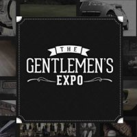 "The Gentleman's Expo: Defining, Refining, or Declining ""Manliness""?"