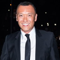 Joe Zee to Host the 2nd Annual Canadian Arts & Fashion Awards