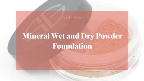product-review-mineral-wet-and-dry-powder-foundation-1