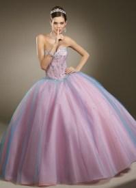 cute sweet 16 dresses | Fashion Styles