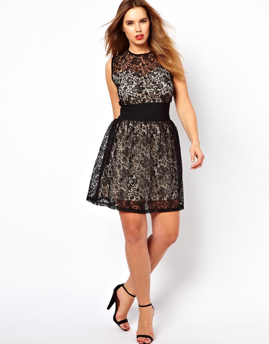 2013 plus size prom dresses 3