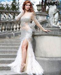 2015 Prom Dresses - Top 10 2015 Prom Dress Trends