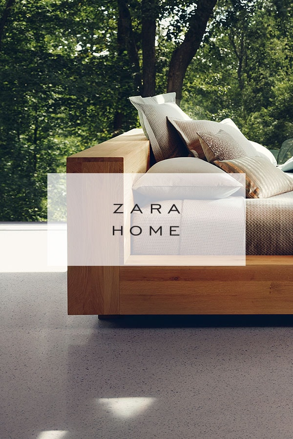Zara Home Filialen Deutschland Inditex