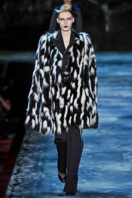 Marc Jacobs New York RTW Fall Winter 2015 February 2015
