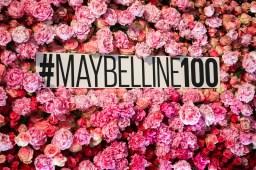 Maybelline-mosphere