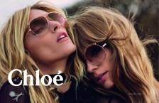Chloé Fall-Winter 2015 Campaign 5