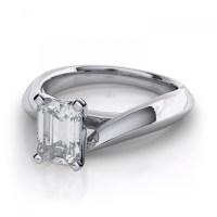 15 Photo of Platinum Wedding Rings Settings
