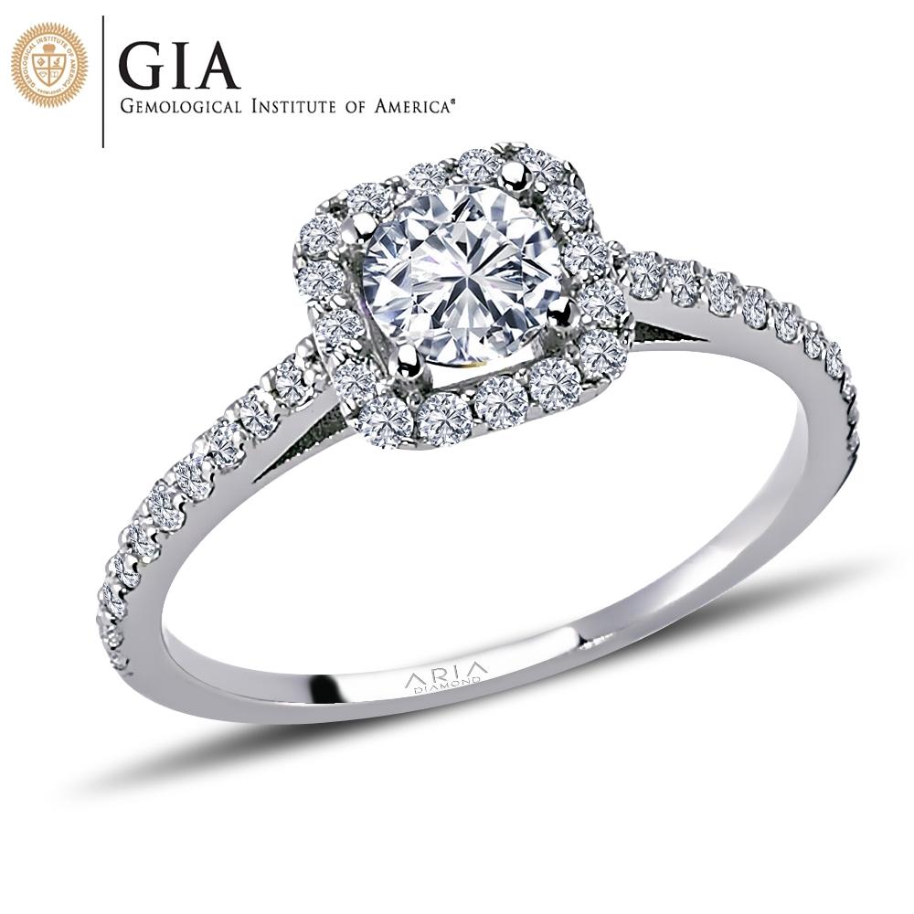 Fullsize Of Best Engagement Rings