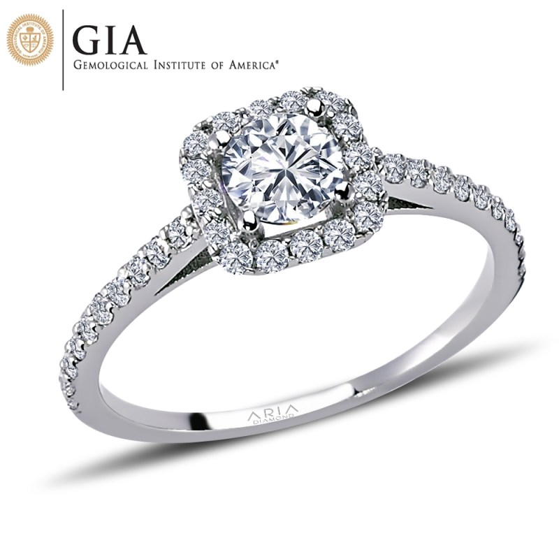 Large Of Best Engagement Rings