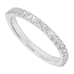 Small Of Lesbian Wedding Rings