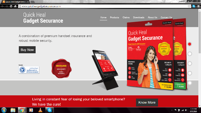 Best mobile phone insurance companies