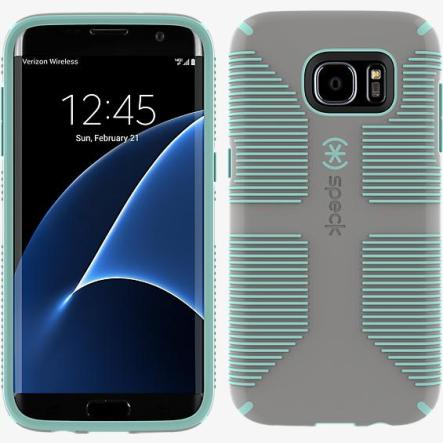 Top 10 Samsung Galaxy S7 Edge cases