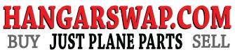HangarSwapNEWLOGO