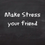 HeartMath-UK-Kelly-McGonigal How To Make Stress Your Friend Kelly Mcgonigal