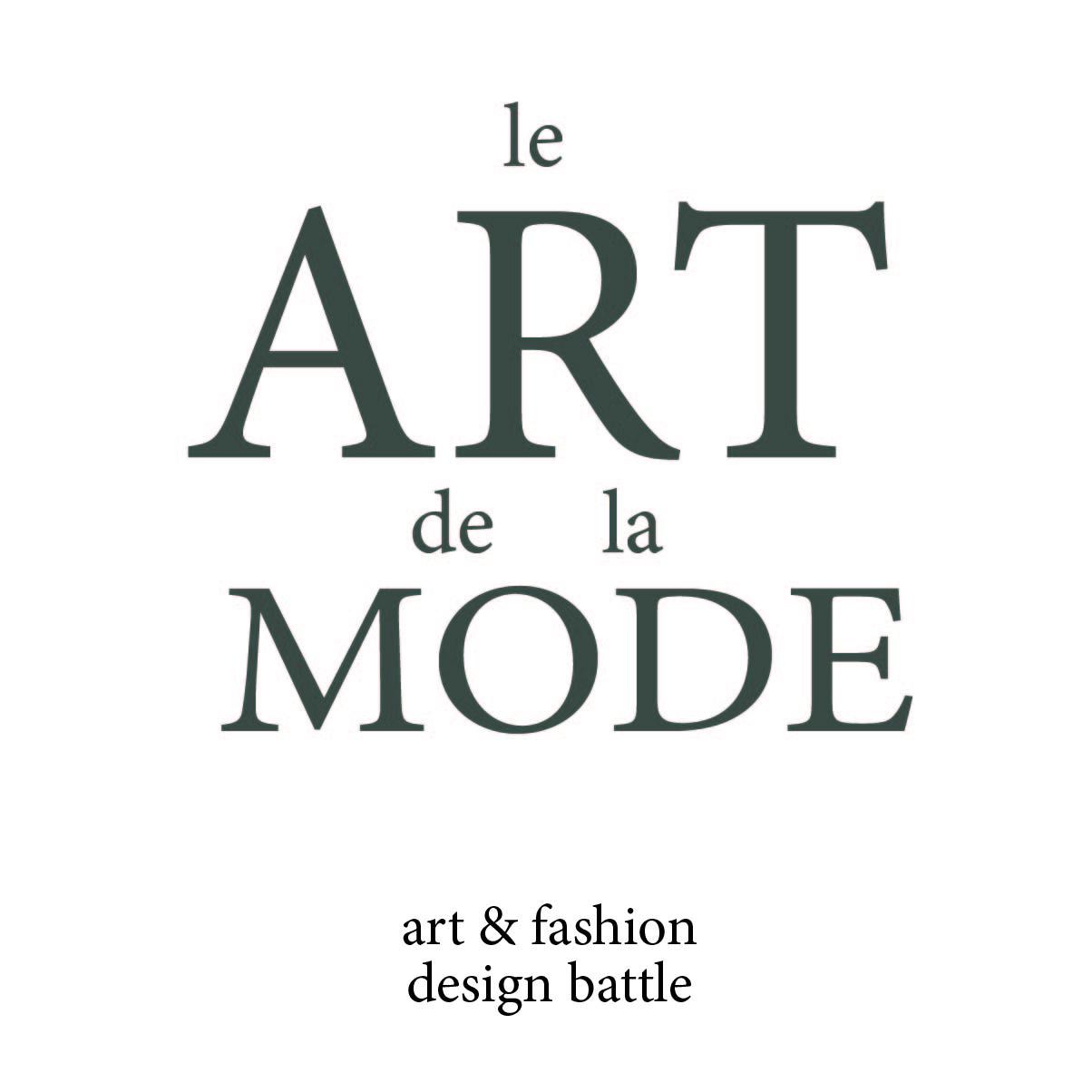 le_art_de_la_mode_logo_ff