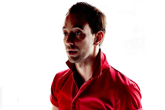 2015AlbertHammondJr_Press_030615