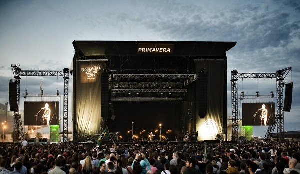 Primavera_Sound_1_credit_Eric_Pamies_mail