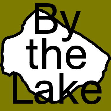 Logo_ByTheLake2016_01
