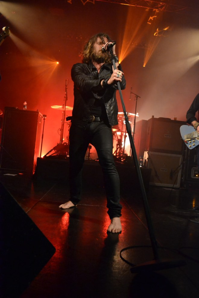 Rival Sons, Columbia Theater, Berlin, (c) Dörte Heilewelt 10